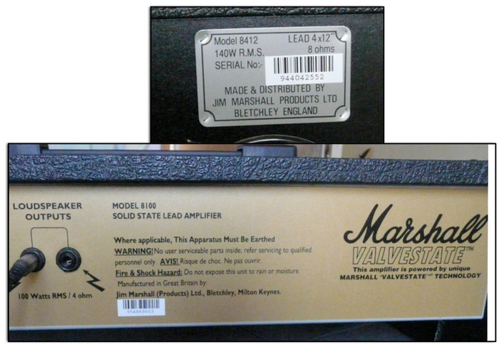 marshall-8100-valvestate-100-1991-1996-356642.jpg
