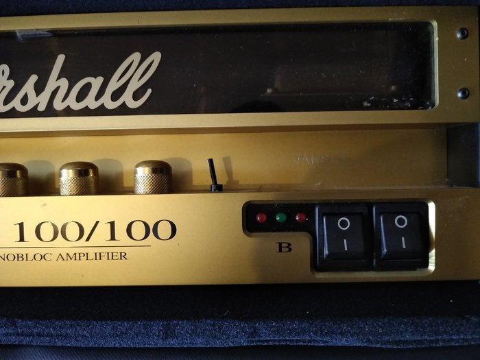 Marshall EL34 100/100 (36556)