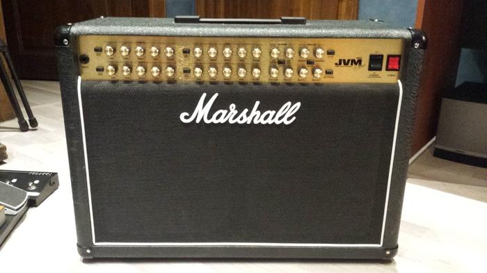 marshall jvm410c 1717189