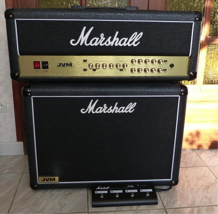 marshall-jvmc212-733847.jpg