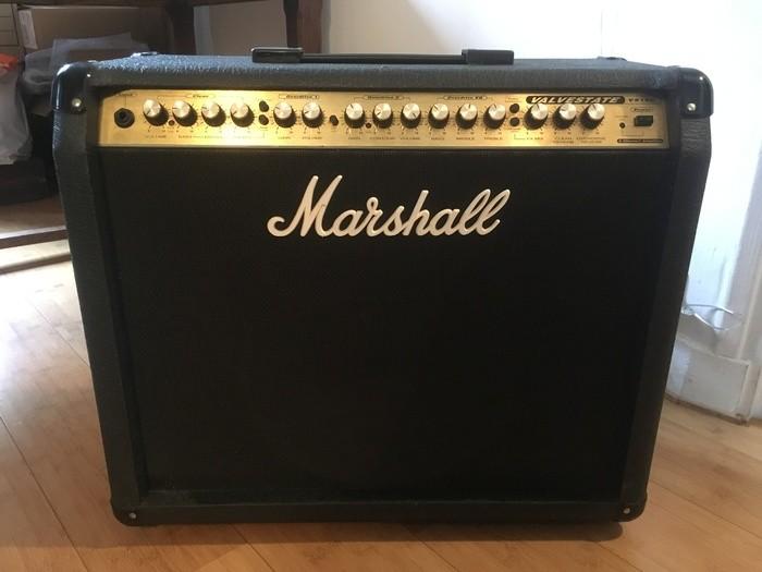Marshall VS100R (37876)