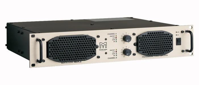 Martin Audio MA4.2S (79657)
