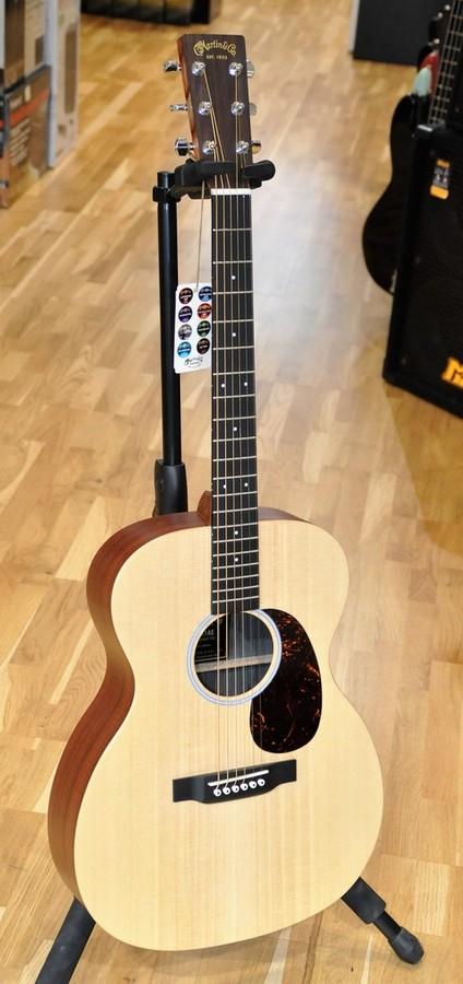 guitare electroacoustique martin co 000x1ae ile de. Black Bedroom Furniture Sets. Home Design Ideas
