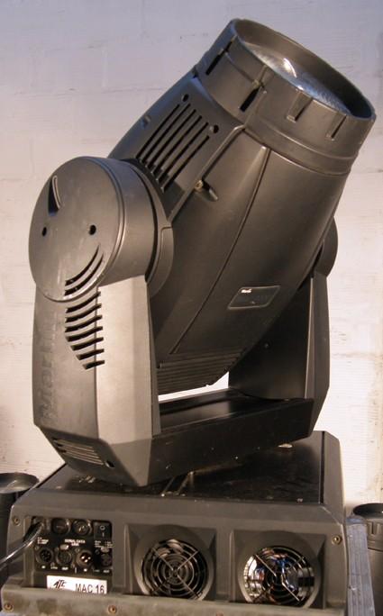 ADB SH50 (13013)
