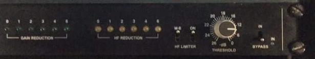 Maselec MPL-2 (40183)