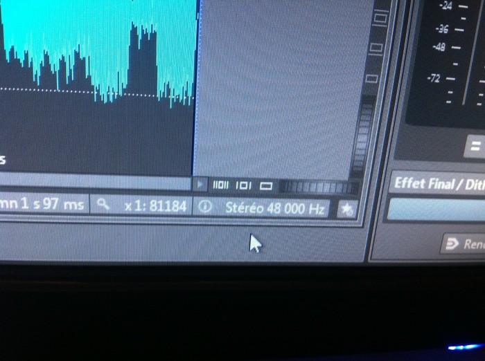 https://medias.audiofanzine.com/images/thumbs3/mastering-2793830.jpg
