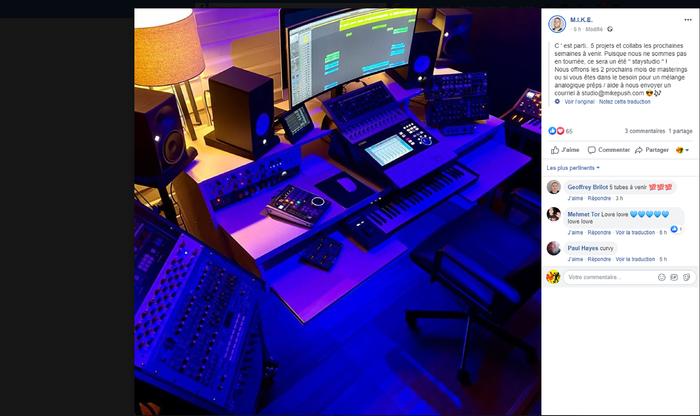 https://medias.audiofanzine.com/images/thumbs3/mastering-3028759.png