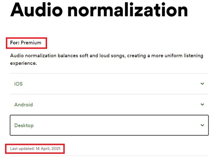 https://medias.audiofanzine.com/images/thumbs3/mastering-3450651.png