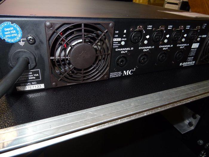 MC2 E30Q 003.JPG