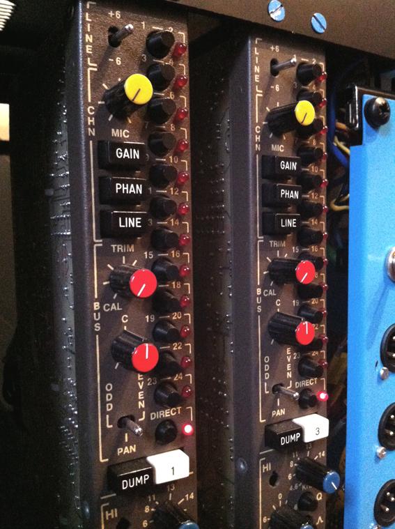 mci-jh600-channel-strip-802417.jpg
