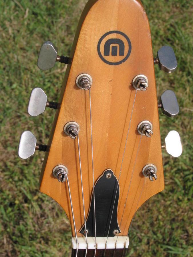 melody-guitars-m-6200-1008556.jpg