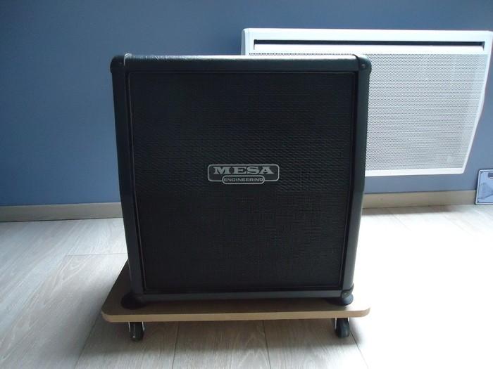 Mesa Boogie Mini Recto 1x12 Slant (89644)
