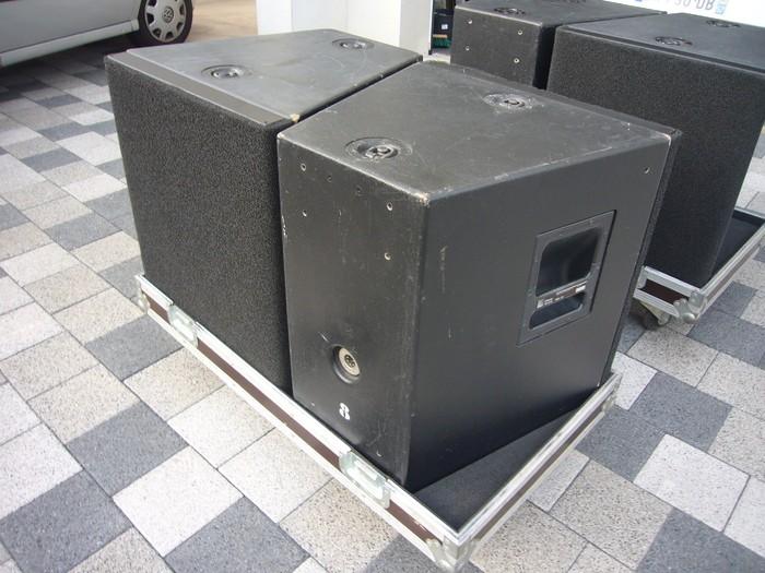 P1110519.JPG