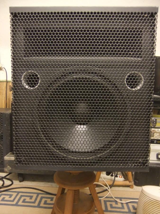 Meyer Sound USM1 (33204)
