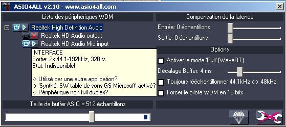 MICHAEL TIPPACH ASIO4ALL DRIVER FOR WINDOWS 7