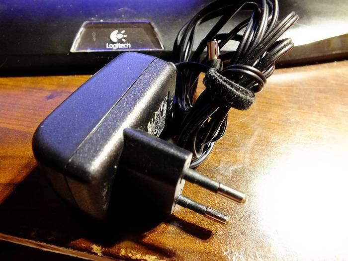 Millenium PP2B Phantom Power Supply (3060)