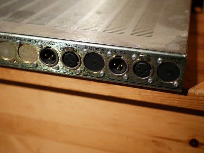 Millennia HV-3C (60239)