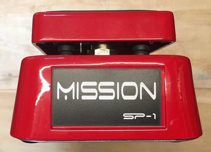 Mission Engineering SP-1 (16709)
