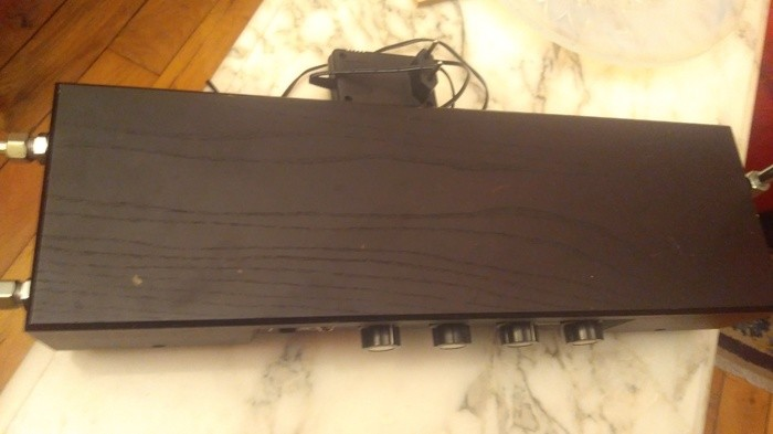 Moog Music Etherwave Theremin Standard (22081)