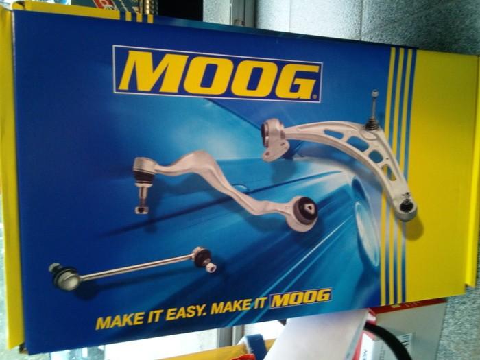 Moog Music Minimoog Model D (2016) (77820)