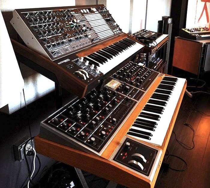 https://medias.audiofanzine.com/images/thumbs3/moog-music-moog-one-8-2805095.jpg