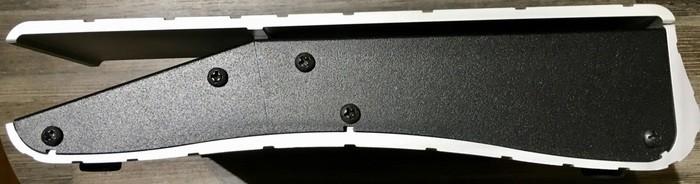 Moog Music MP-201 Multi-Pedal (92334)