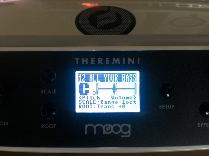 IMG 1086