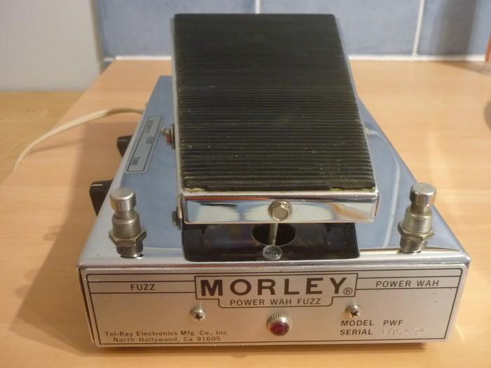 Morley 1.JPG