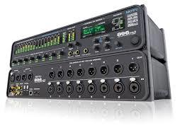 MOTU 896 Mk3 (65306)