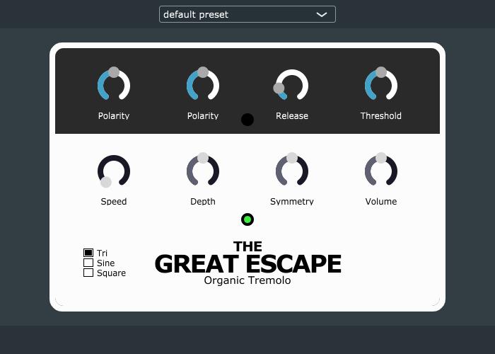 https://medias.audiofanzine.com/images/thumbs3/musicalentropy-the-great-escape-2938266.png