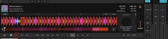 https://medias.audiofanzine.com/images/thumbs3/mwm-phase-3527278.jpg