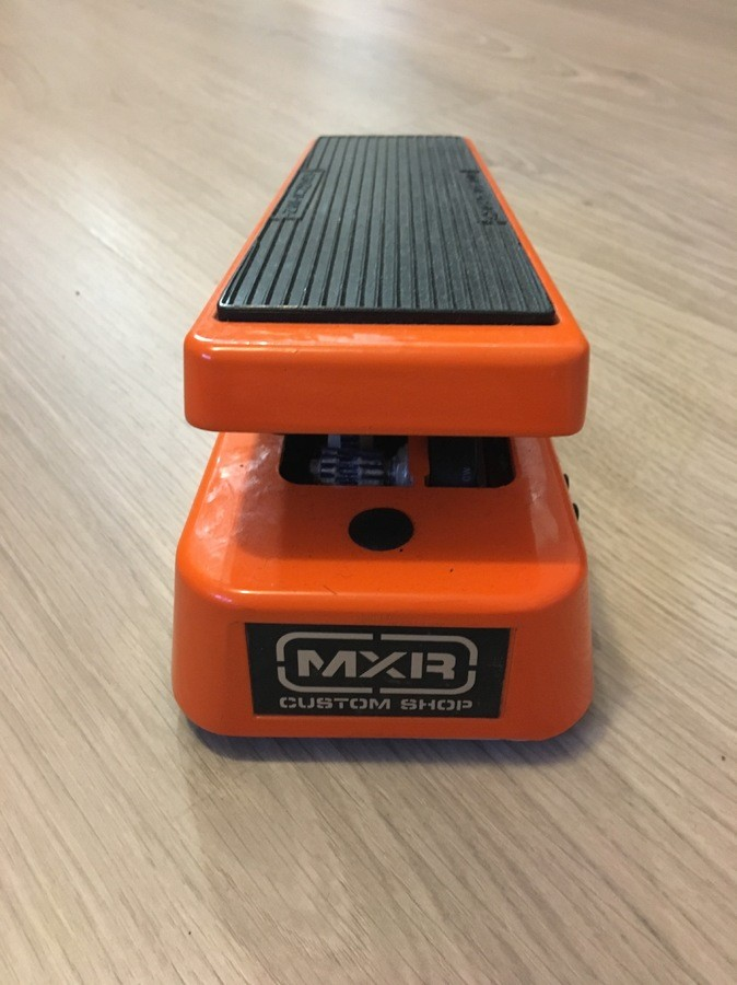 MXR CSP001 Variphase 90  (94874)