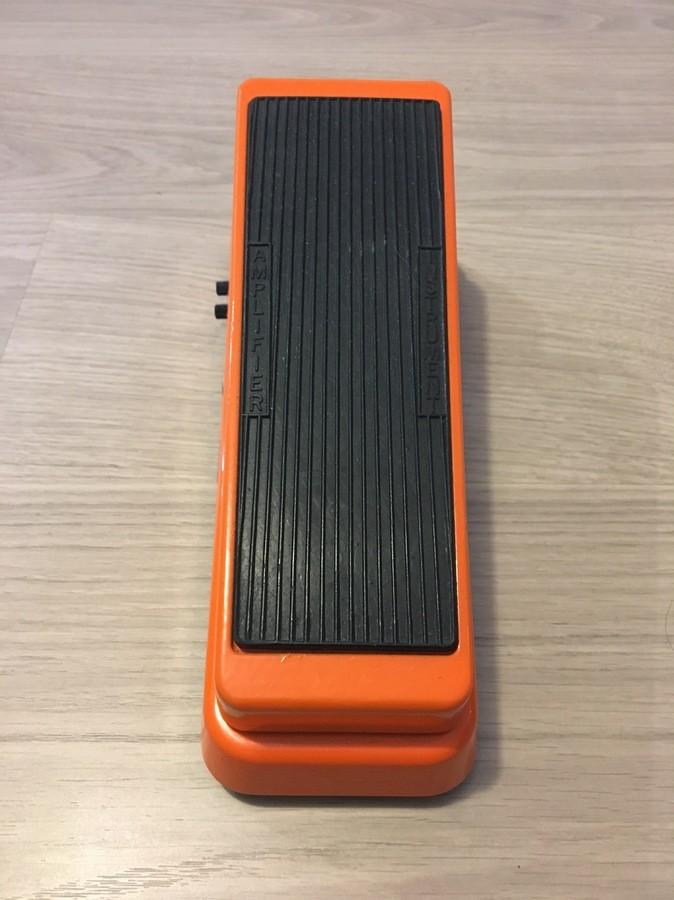 MXR CSP001 Variphase 90  (72013)