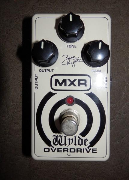 MXR Zakk Wylde 2.JPG