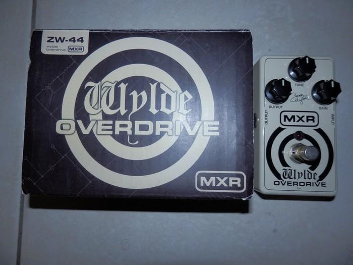 MXR Zakk Wylde Overdrive (2).JPG