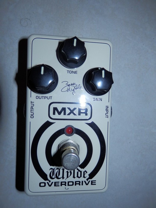 MXR Zakk Wylde Overdrive (1).JPG