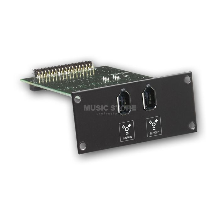 mytek firewire dio card for mytek 8 x 192 1 REC0008193 000