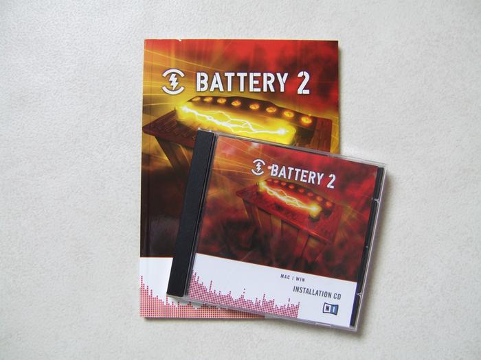 download ni battery 3 full