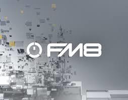 nifm8