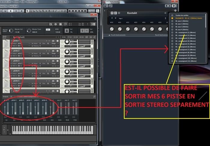 https://medias.audiofanzine.com/images/thumbs3/native-instruments-kontakt-6-2819476.jpg
