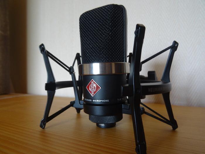 neumann tlm 102 condenser microphone division of global affairs. Black Bedroom Furniture Sets. Home Design Ideas
