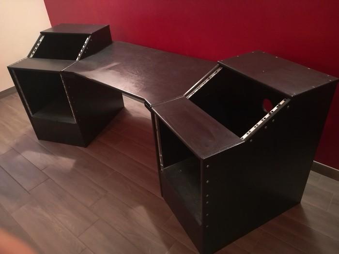 no name meuble rack bureau studio 2035532