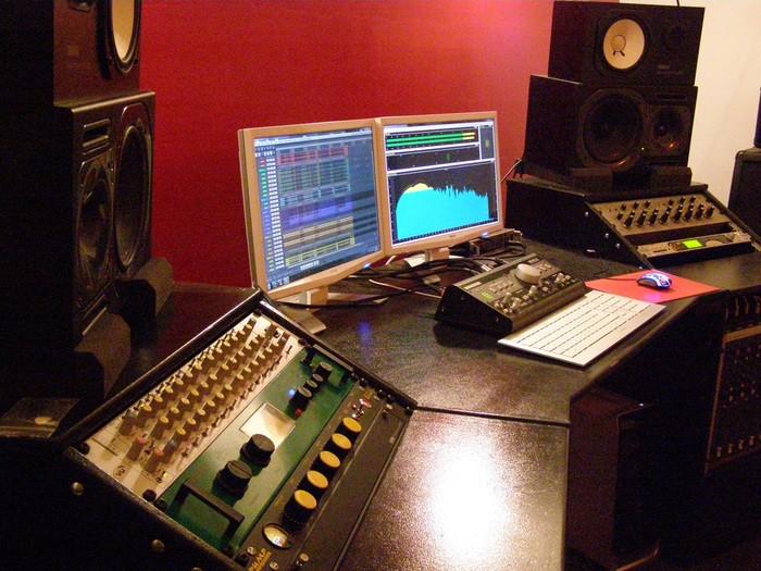 no name meuble rack bureau studio 2035533