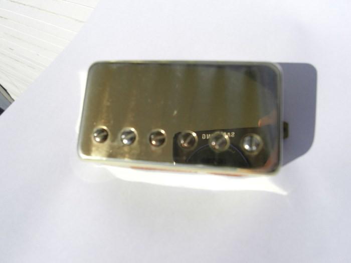 SDC10252.JPG