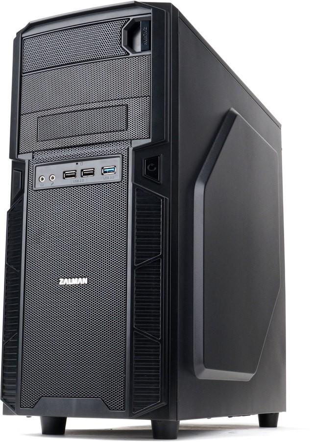 AMD PHENOM X6 1075T (19973)