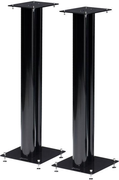 norStone Stylum 3 Noirs 80 cm (20489)