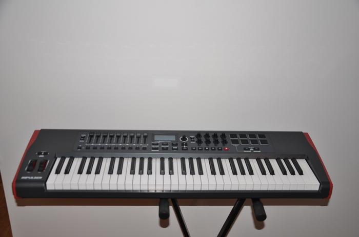 DSC 7856.JPG
