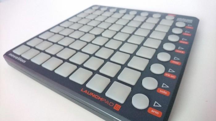 DSC 0240 01