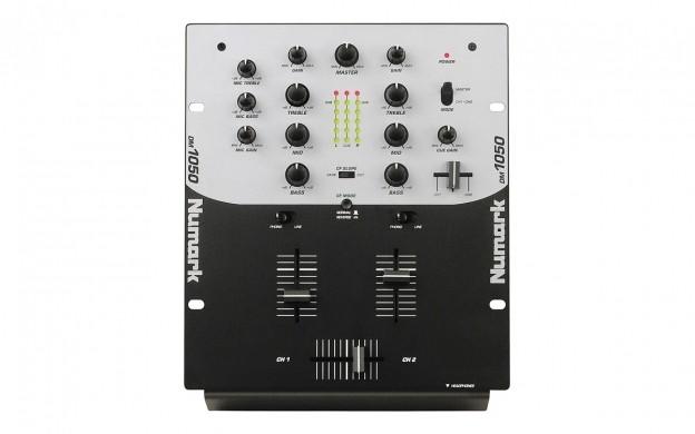Denon DJ DN-S1200 (25325)