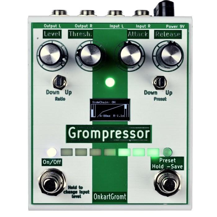 GrompressorMidRes